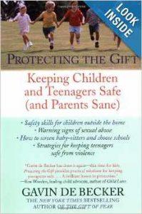katie malinski parenting book group austin