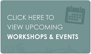 upcoming workshops and events